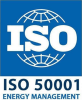 iso5001