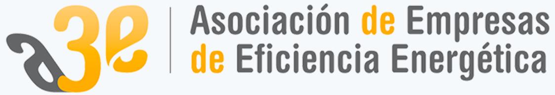 servicios-energeticos-ese-3
