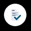 registro y documentación de certificado eficiencia energetica